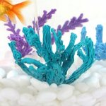 cool_corals_coral-1